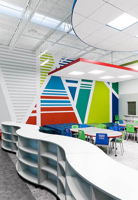 TURNERBATSON Architecture_Education_JohnsonMediaCenter edited 2