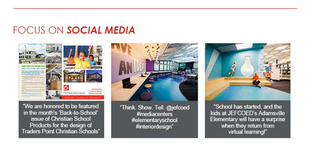 turnerbatson architecture back to school issue 6
